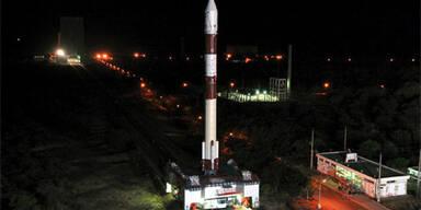 satellit_indien