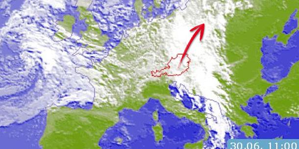 satellit_neu.jpg
