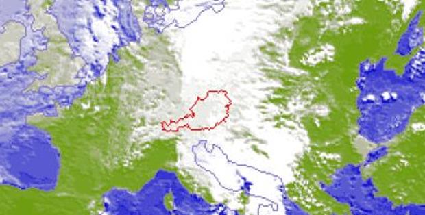 satellitenbild.jpg