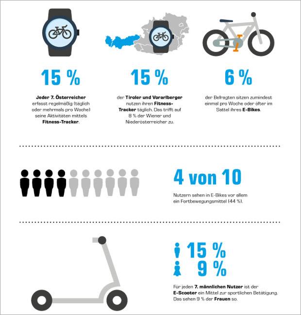 saturn infografik nr1 Kopie.jpg