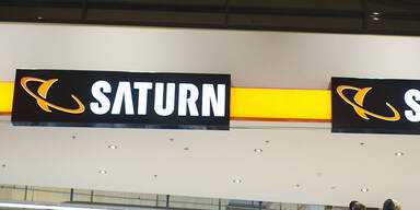 Saturn Shop