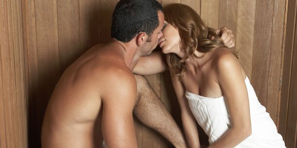breitbeinig in der sauna video kunyaza