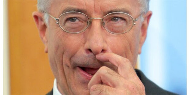 FPÖ ist Wahlsieger - SPÖ stürzt ab