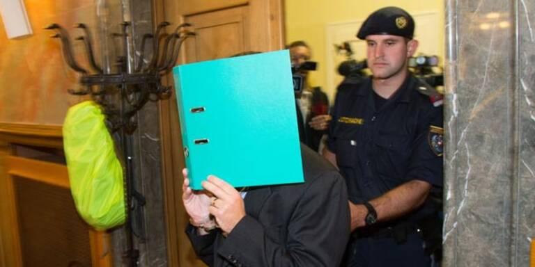 3 Jahre Haft für Red-Bull-Erpresser