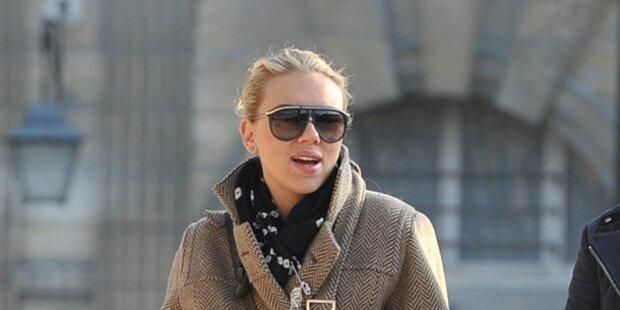 Scarlett Johansson-Hacker bekennt sich schuldig
