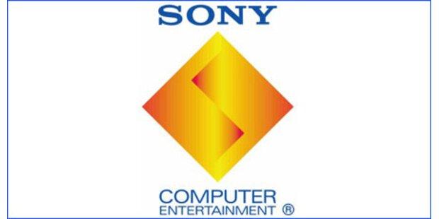 Sony präsentiert umfangreiches Programm