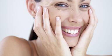 4 Tipps gegen alt aussehende Hände
