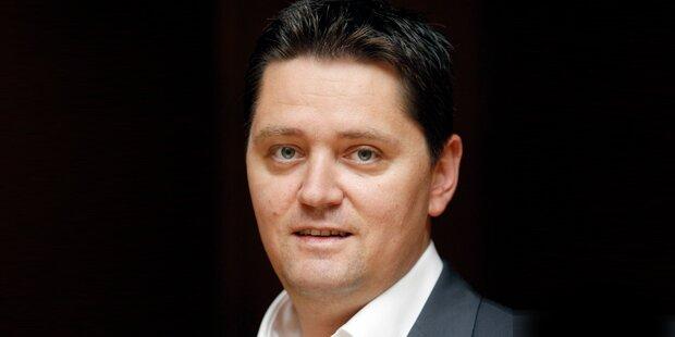 ÖVP-Abgeordneter Schönegger angeklagt