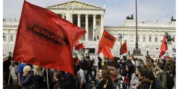 Chaos um Schüler-Streik am Freitag