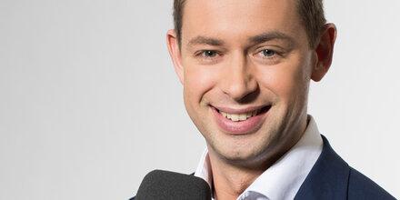 'Krone' verwechselt Hirscher mit oe24.TV-Moderator