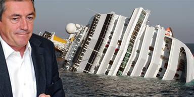 Schaden Concordia