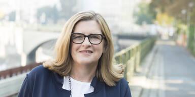 Rote Wiener Bezirkschefin tritt aus SPÖ aus