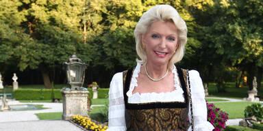 Österreicherin ist reichste Deutsche