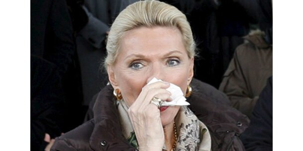 Schaeffler fehlen bis zu 6 Mrd. Euro