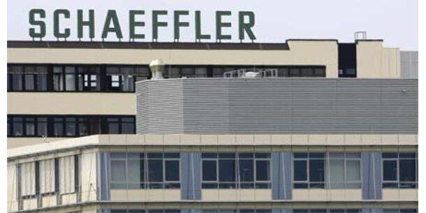 Bayern will Schaeffler nicht helfen