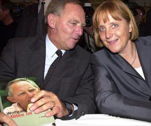 schaeuble_merkel