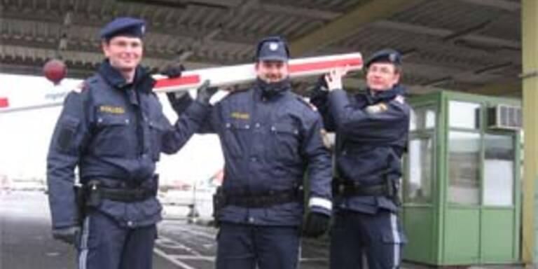 Wien, Bern und Vaduz verstärken Zusammenarbeit