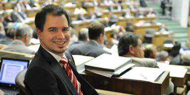 Umbau in steirischem SPÖ-Regierungsteam