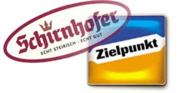 Bio-Fleischkönig Schirnhofer will Zielpunkt kaufen