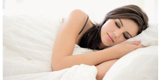 """""""Schlaf macht erfolgreich"""""""
