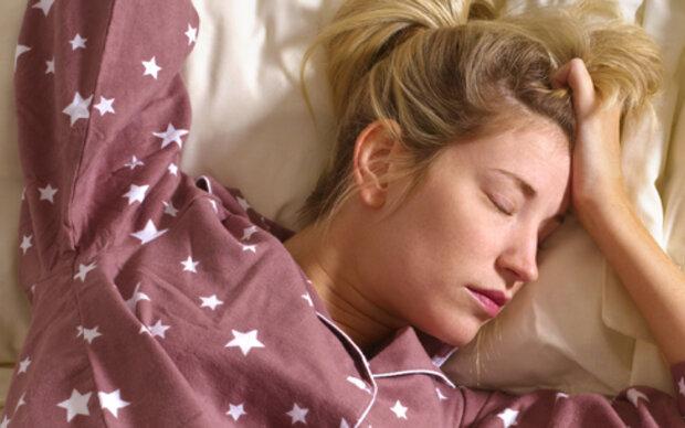 Leiden Sie auch unter Schlafapnoe?