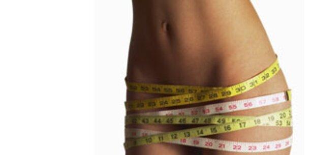 Mit weniger Gewicht ins Jahr 2009 starten