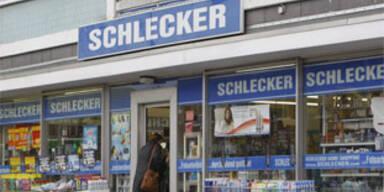 schlecker_AP