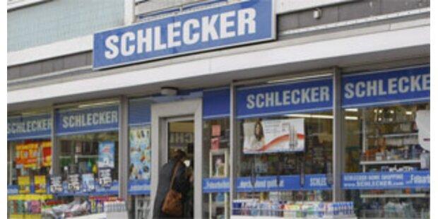 Journalist gesteht 54 Überfälle in Deutschland