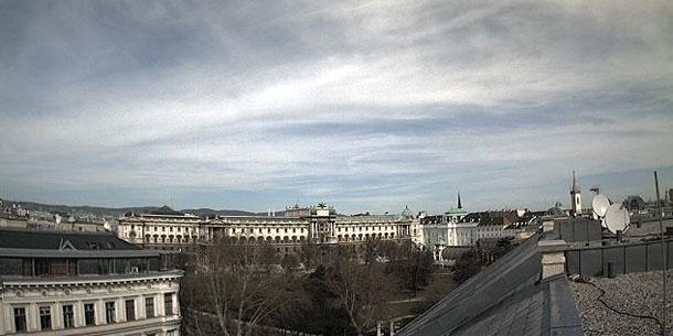 schleierwolken.jpg