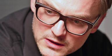 Markus Schleinzer in Cannes dabei