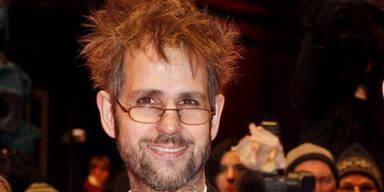 Der Regisseur bei den 59. Internationalen Filmfestspielen in Berlin 2009.