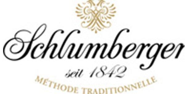 Sektkellerei Schlumberger kauft Underberg Holland