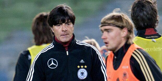 BVB-Star Schmelzer mit Spitze gegen Löw