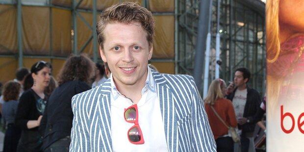 Daran starb TV-Star Ferdinand Schmidt-Modrow