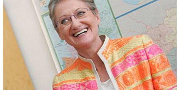 Schmied will mehr Lehrer mit Migrationshintergrund