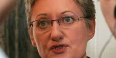 ÖVP könnte bei Schulreform per Gesetz einlenken