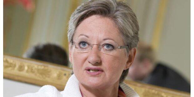 FPÖ will eigenen U-Ausschuss