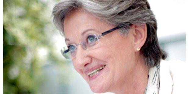 Tirol und Vbg sind gegen Schulreform