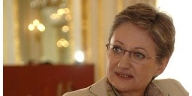 VP: Schmieds Pläne widersprechen Koalitionsvertrag