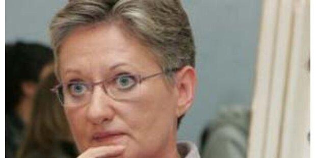 Schmieds Zentralmatura nicht mit ÖVP abgesprochen