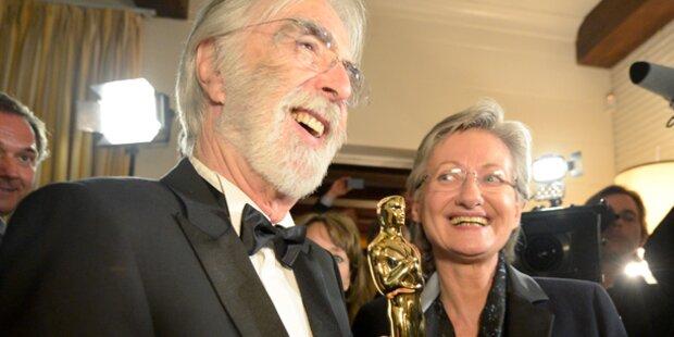 Schmied flog um 24.000 Euro zum Oscar