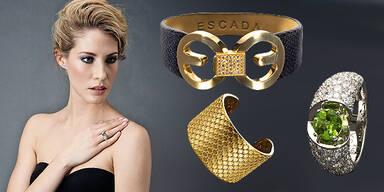 brands4friends Escada Schmuck