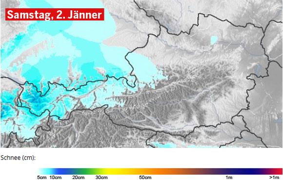 schnee4-2.jpg