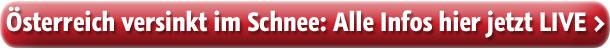 schnee_live_button.jpg