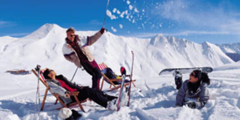 70 Skigebiete sperren auf