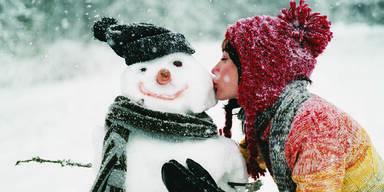 So kommen Sie gesund durch den Schnee
