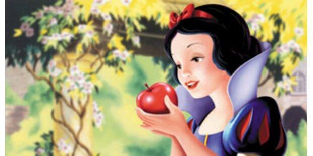 Legendärer Disney-Zeichner Johnston gestorben