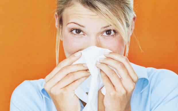 Novartis-Grippe Impfstoff freigegeben