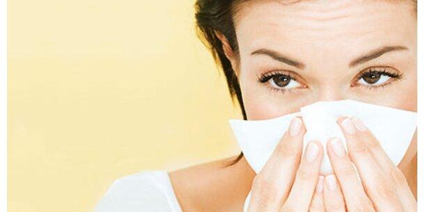 Die größten Erkältungsfallen