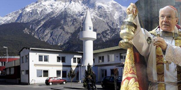 Kommen muslimische Feiertage in Österreich?